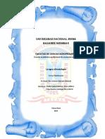 agro-climatologia-word (1).docx