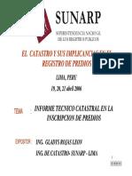 101903660-informe-tecnico-catastral.pdf