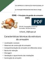 POWER POINT 0346 Formandos 20 Copias