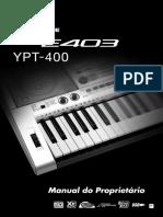 YAMAHA PSR E403.pdf