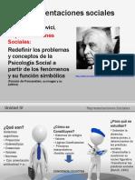 representacionessocialesunidadiv-121124184214-phpapp02.pptx