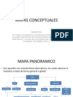 mapasconceptuales-150424160336-conversion-gate01.pptx