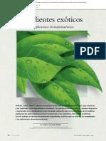 13078228_S300_es.pdf