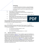 Sec2_4_0.pdf