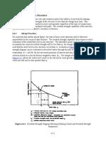 Sec4_4_0.pdf