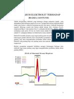 Elektrolit.docx