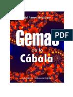 Gemas Cabala