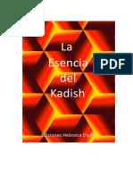 Kadish