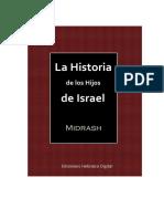 Historia Israel