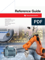 RS-485 Reference Guide (Rev. A).pdf