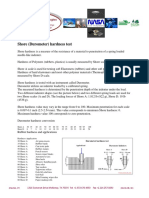 Shore A-D conversion.pdf