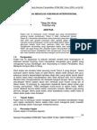 53818662-terapi-seni.pdf