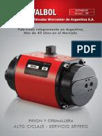 Actuador_39.pdf
