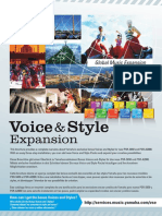 Voice and Style Expansion.pdf