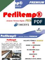 PERLITEMP_Presentacion.pdf