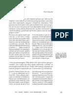 Gide em pauta.pdf