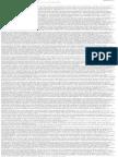 SANTOS, M. Da política dos estados a politica das empresas.pdf