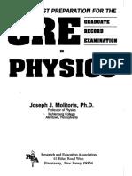 Physics GRE.pdf