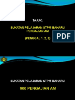 Sukatan Pengajian AM Penggal-1-2-3.pptx