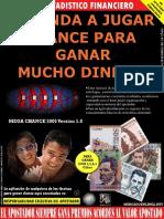Loteria-5-Tecnicas-Antiguas-de-Ganar-Loteria-Numerologia-Astrologia-Esoterismo.pdf