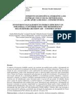 999-5195-1-PB.pdf