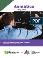 Ecaderno_apostila-de-conjuntos-matematica.pdf