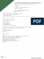 Novo Documento 2017-05-24_1