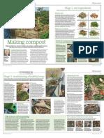 Compost-masterclass.pdf