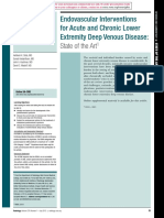 endovascular intervention for lower ext DYT.pdf