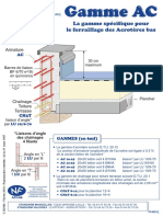 gamme-AC-Acrotere (1)