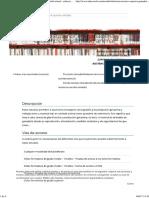 Técnico superior en ganadería y asistencia en sanidad animal - educaweb.pdf