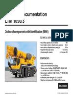 BMK_1090-3_EN.pdf