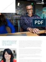 sales-managers-guide_pt_hr.pdf
