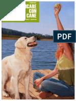giocare_con_il_cane.pdf