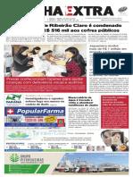 Folha Extra 1774