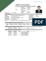 CPE_SSE_DATLIC.pdf