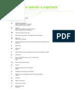 glossario_simbolos.pdf