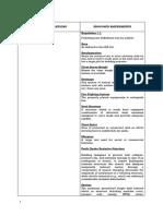 lda byelaws.pdf