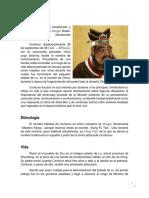 Confucio.docx