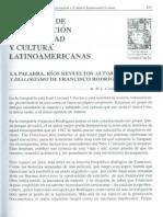 Sobre autobiografía y dialogismo 1.pdf