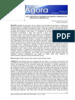 39-457-1-PB.pdf