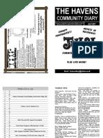 July Final.pdf