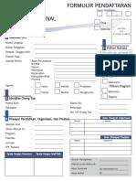 Formulir Pendaftaran 2015.pdf