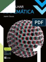 Degustação Matemática 1º Ano Joamir.pdf