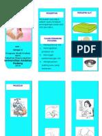Leaflet Perawatan Payudara B