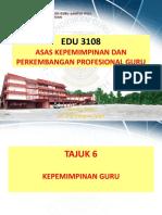 100266787-Tajuk-6-Kepemimpinan-Guru.pdf