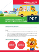 Brochure Kidint-Educar en Red (1)