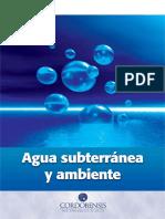 Agua+subterranea+y+ambiente.desbloqueado