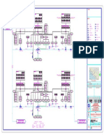 91-QP20-D-752 -MAIN PUMP STATION P&I DIAGRAM - REV-2-1.pdf