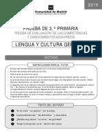 dictado2015-3pri.pdf